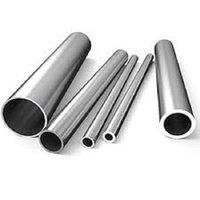 Steel Titanium Pipe