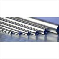 Inconel 625 Tubing Suppliers in Mumbai UK USA Europe Malaysia Singapore India