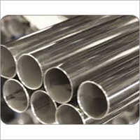 Inconel 625 Pipe in Mumbai India UK USA