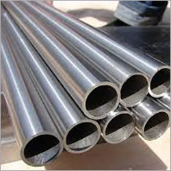Industrial Titanium Pipe