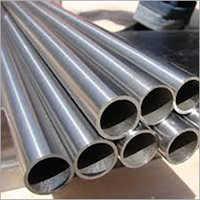 Industrial Titanium Pipe