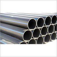 Grade 5 Titanium Pipe