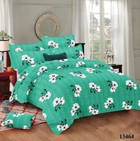 double bed quilt