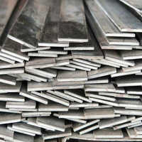 Hot Rilled Alloy Steel Flat Bars