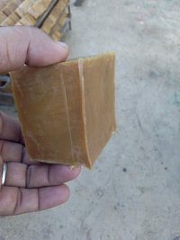 Cotton Seed Soap
