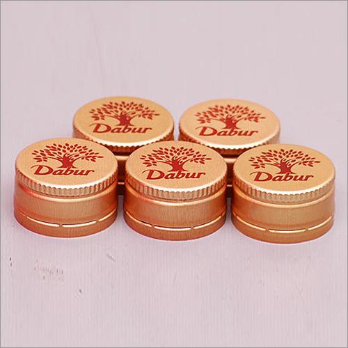25mm ROPP Caps