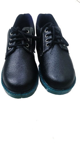 Carbon Industry Safety shoes