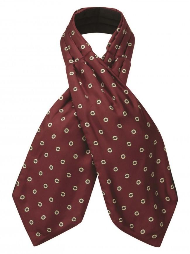 Mens Cravat