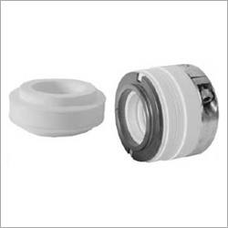 PTFE Bellows Mechanical Seals