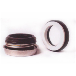 1/2 Inch Mechanical Seals
