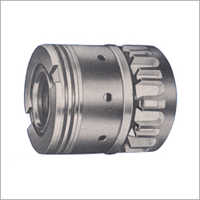 Special Design Mechanical Seals