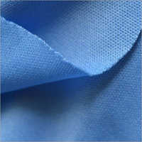 PC Matty Knitted Fabric
