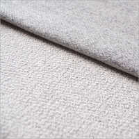 Loop Knitted Fabric