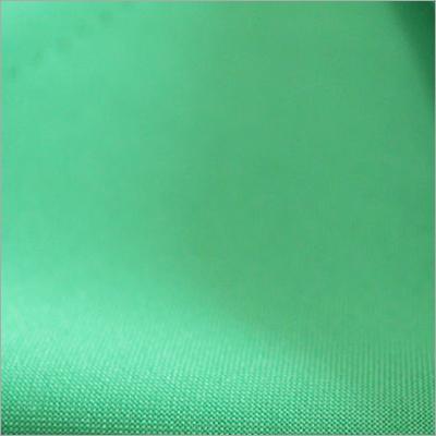 Spun Knitted Fabric