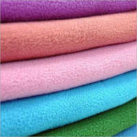 Super Soft Fleece Knitted Fabric