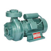 Monoblock Centrifugal Booster Pumps
