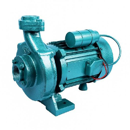 Monoblock Regenerative Pumps
