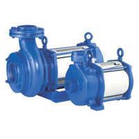 Monoblock Openwell Pumps