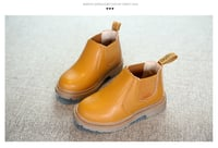 Kids Whistle Shoes