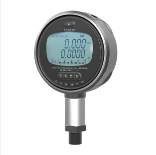 SPMK223 Pressure Calibrator