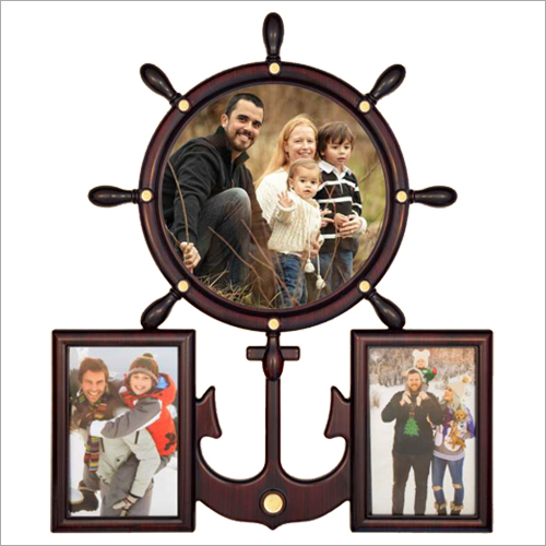 400x480 mm Photo Frame