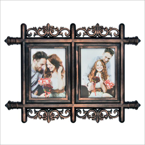 480x365 mm Photo Frame