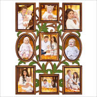 425x575 mm Wall Photo Frame