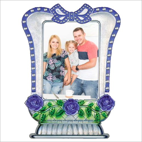 310x230 mm Photo Frame