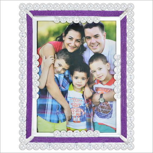 190x250 mm Photo Frame