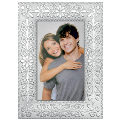 4x6 Inch Single Photo Frame