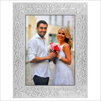 6x8 Inch Single Photo Frame