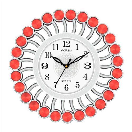 300x300 mm Wall Clock