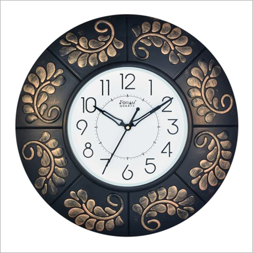 405x405 mm Wall Clock
