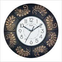 405x405 mm Wall Clock
