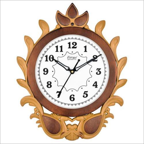 360x300 mm Wall Clock