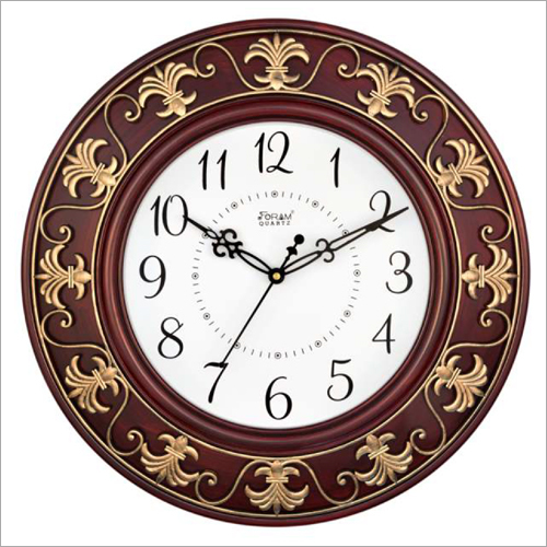 415x415 mm Wall Clock