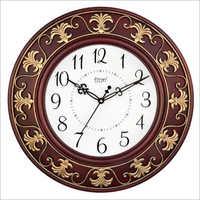 415x415 mm Wall Clock