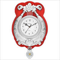 410x310 mm Wall Clock
