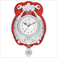 410x310 mm Wall Clock