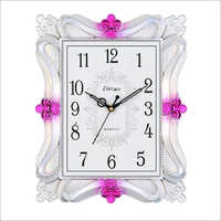 280x230 mm Wall Clock