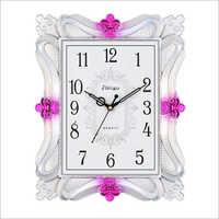 280x230 mm Wall Clock