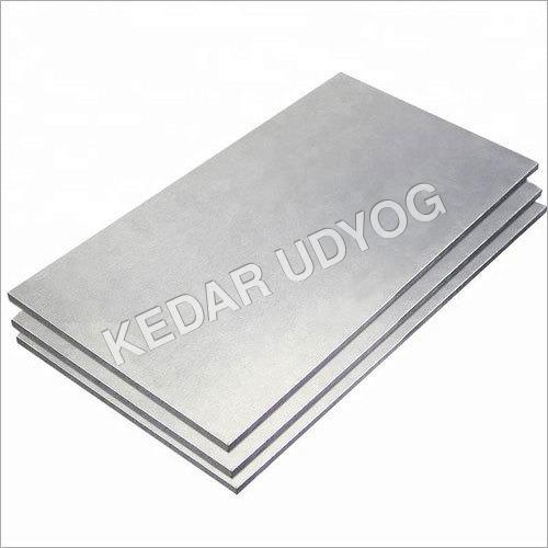 10mm Aluminium Sheet