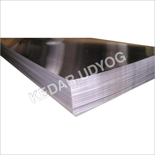 12mm Aluminium Sheet