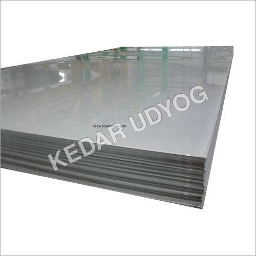 1100 Aluminium Sheet