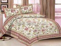 quilt comforter