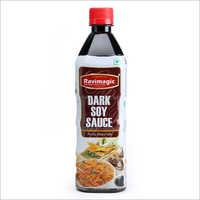 Dark Soya Sauce