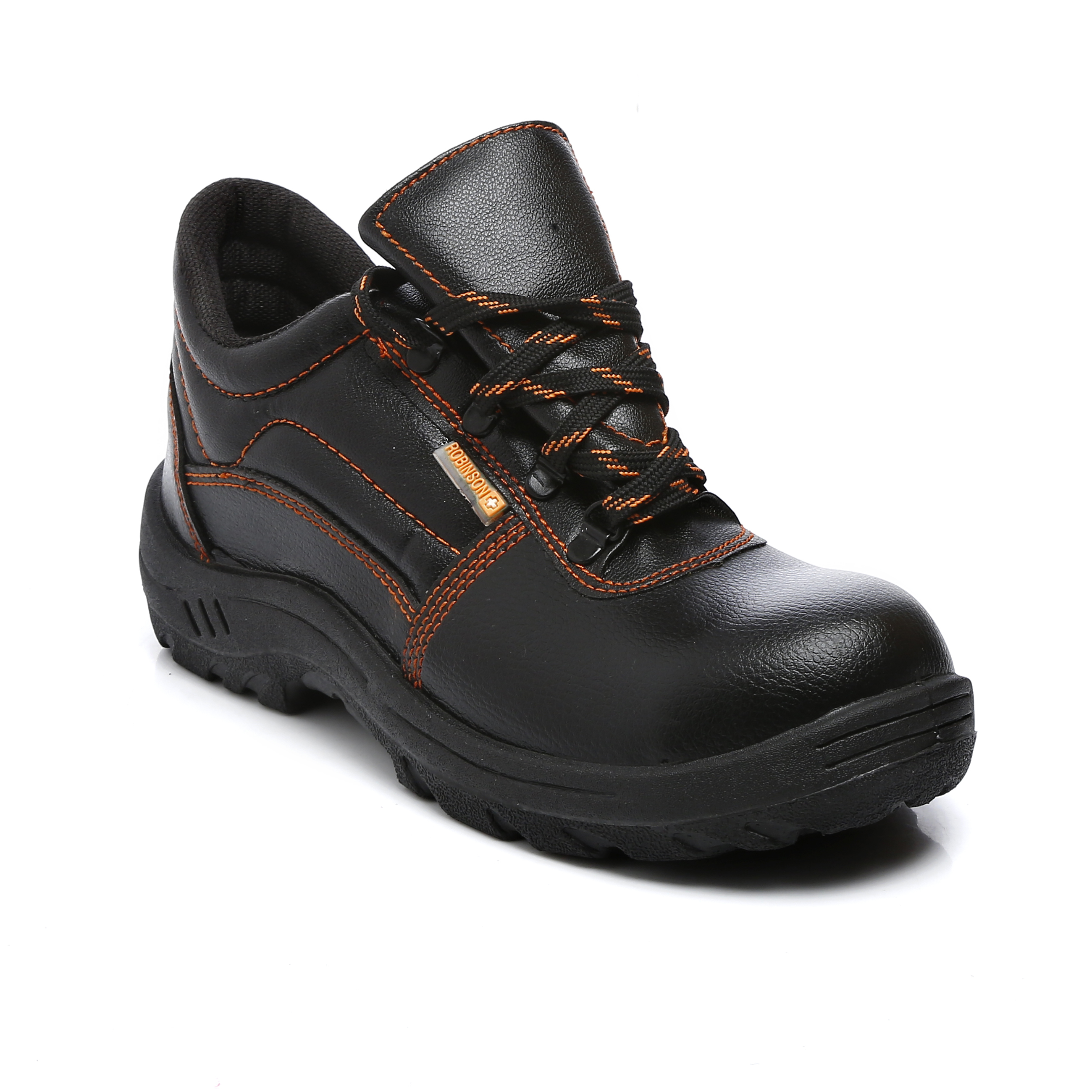Safety Toes Shoes