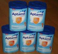 APtamil, Kabrita, Beba, Humana Milk, Topfer, Hipp,