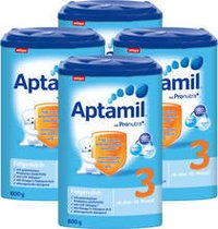 Nutrilon , Aptamil, Hipp Baby Milk Powder 1,2,3,4,5