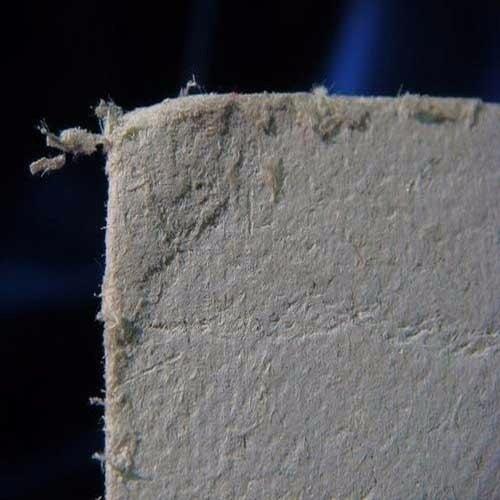Asbestos Mill Board Sheet